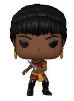 Hračka Figurka Star Trek - Uhura Mirror Mirror Outfit (Funko POP! Television 1141)