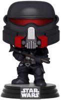 Hračka Figurka Star Wars Jedi: Fallen Order - Purge Trooper Special Edition (Funko POP! Star Wars 339)