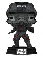 Hračka Figurka Star Wars: The Bad Batch - Echo (Funko POP! Star Wars 447)