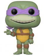 Hračka Figurka Teenage Mutant Ninja Turtles - Donatello (Funko POP! Movies 1133)