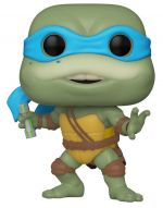 Hračka Figurka Teenage Mutant Ninja Turtles - Leonardo (Funko POP! Movies 1134)
