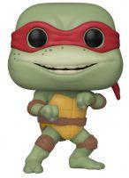 Hračka Figurka Teenage Mutant Ninja Turtles - Raphael (Funko POP! Movies 1135)