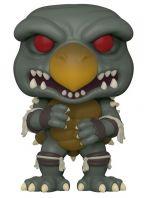 Hračka Figurka Teenage Mutant Ninja Turtles - Tokka (Funko POP! Movies 1139)