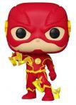 Hračka Figurka The Flash - The Flash (Funko POP! Television 1097)