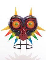 Hračka Figurka The Legend of Zelda: Majoras Mask - Mask (First 4 Figures)
