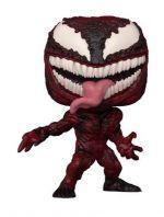 Hračka Figurka Venom: Let There Be Carnage - Carnage (Funko POP! Marvel 889)