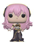 Hračka Figurka Vocaloid - Mergurine Luka V4X (Funko POP! Animation )