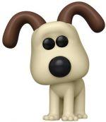 Hračka Figurka Wallace & Gromit - Gromit (Funko POP! Animation 776)