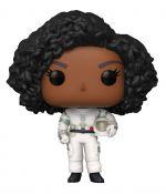 Hračka Figurka WandaVision - Monica Rambeau (Funko POP! Marvel 825)