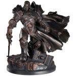 Hračka Figurka Warcraft 3 - Prince Arthas Commemorative Statue