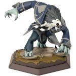 Hračka Figurka World of Warcraft - Greymane (Blizzard Legends)