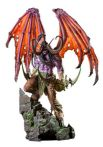 Figurka World of Warcraft - Illidan Stormrage (HRY)