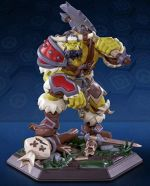 Hračka Figurka World of Warcraft - Orc Grunt (Blizzard Legends)