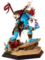Hračka Figurka World of Warcraft - Vol'jin (Blizzard Legends)