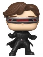 Figúrka X-Men 20th Anniversary - Cyclops (Funko POP! Marvel 646) (HRY)