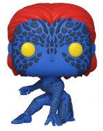 Figúrka X-Men 20th Anniversary - Mystique (Funko POP! Marvel 638) (HRY)