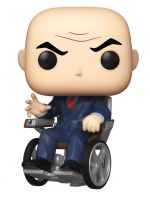 Figúrka X-Men 20th Anniversary - Professor X (Funko POP! Marvel 641) (HRY)