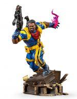 Hračka Figurka X-Men - BishopBDS Art Scale 1/10 (Iron Studios)