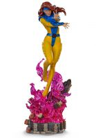 Hračka Figurka X-Men - Jean Grey BDS Art Scale 1/10 (Iron Studios) )