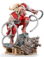 Hračka Figurka X-Men - Omega Red BDS Art Scale 1/10 (Iron Studios)