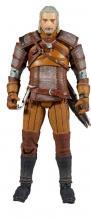 Figurka Zaklínač - Geralt Action Figure 18 cm (McFarlane