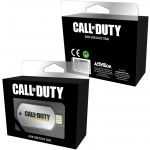 Flashdisk Call of Duty: Infinite Warfare Dog Tag (8GB)