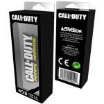 Hračka Flashdisk Call of Duty: Infinite Warfare (8GB)