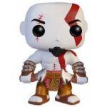 Figúrka (Funko: Pop) God of War - Kratos