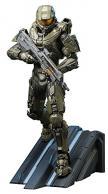 Figúrka (Kotobukiya) Halo 4: Master Chief (30cm)