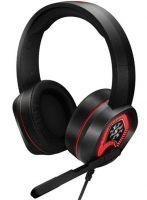 Herní příslušenství Herní sluchátka Adata XPG EMIX H20