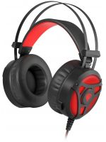 Herné príslušenstvo Herní sluchátka s mikrofonem Genesis Neon 360