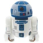 Hračka Star Wars R2-D2