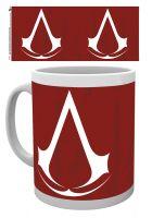 Hrnček Assassins Creed - Symbol