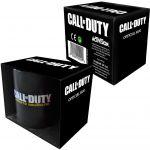 Hrnček Call of Duty: Infinite Warfare