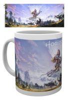 Hrnček Horizon: Zero Dawn - Complete Edition (HRY)