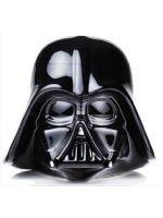 Hrnček Star Wars - Darth Vader 3D (HRY)