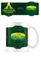 Hrnček Halo: Infinite - Master Chief Forest (HRY)