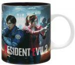 Hračka Hrnek Resident Evil 2 - Remastered