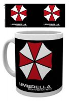 Hračka Hrnek Resident Evil - Umbrella
