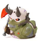 Hračka Kachnička do vany Doom - Marauder