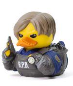 Hračka Kachnička do vany Resident Evil - Leon S. Kennedy
