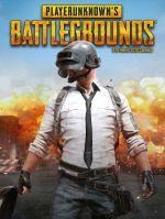 Kalendár Playerunknowns Battleground 2020 (HRY)
