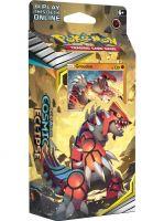 Kartová hra Pokémon TCG: Cosmic Eclipse - Groudon (Starter set) (STHRY)