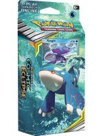 Kartová hra Pokémon TCG: Cosmic Eclipse - Kyogre (Starter set) (STHRY)