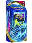 Stolní hra Karetní hra Pokémon TCG: Sword and Shield - Inteleon (Starter set)