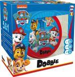 Hračka Karetní hra Dobble - Paw Patrol