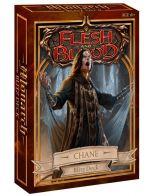 Kartová hra Flesh and Blood TCG: Monarch - Chane Blitz Deck (STHRY)