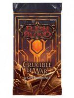Hračka Karetní hra Flesh and Blood TCG: Monarch - Crucible of War Booster