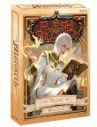 Karetní hra Flesh and Blood TCG: Monarch - Prism Blitz Deck