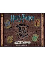 Kartová hra Harry Potter: Boj o Bradavice (STHRY)